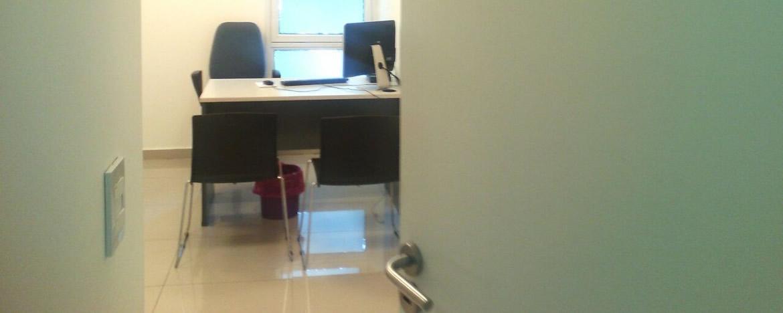 Consultorio Daspu