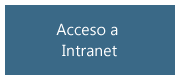 Acceso a Intranet